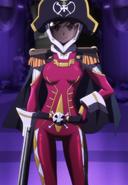Moretsu-marika-01