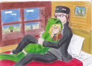 Tumblr mri46f7CQe1rexz5yo1 500