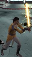 Jedi Sentinel 02