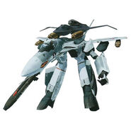 Vf-0a-angel-gerwalk