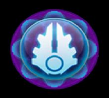 Covenant Republic Emblem 1
