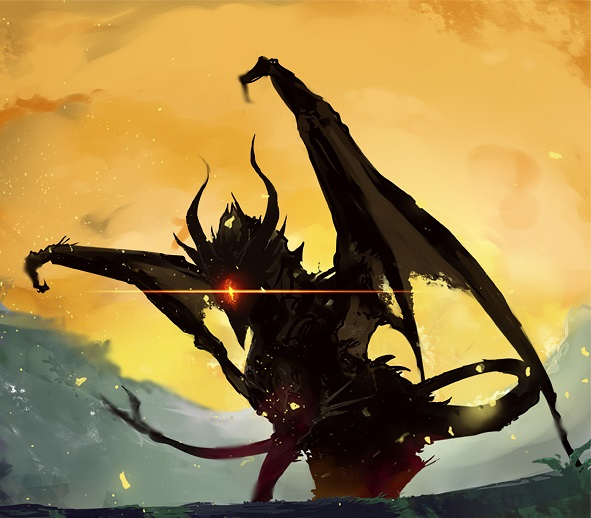 [OOC] The Harbingers (High Casual Fantasy Villain RP