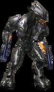 Covenant Republic Elite 2