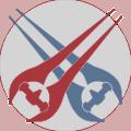 USER SheerAvenger777 emblem