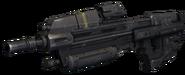 300px-MA37 Assault Rifle