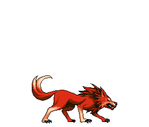 File:10041 firewolf.png