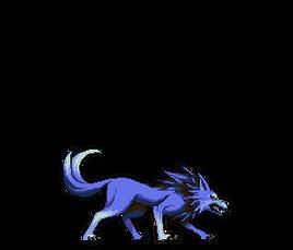 10042 icewolf