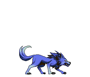 File:10042 icewolf.png
