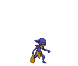 10012 bluegoblin