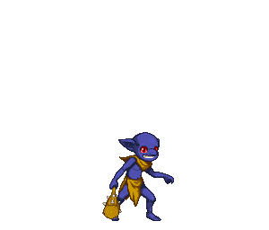 File:10012 bluegoblin.png