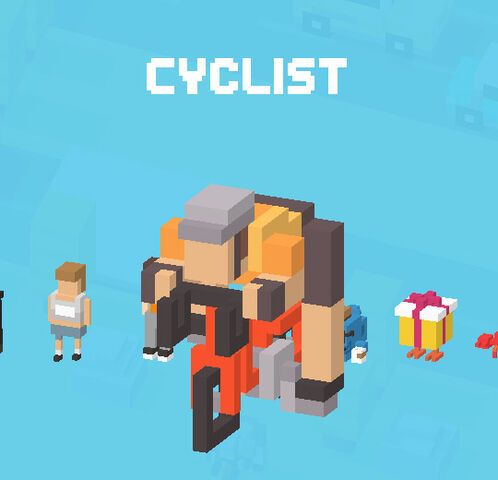 File:CrossyRoad Portrait Cyclist.jpg