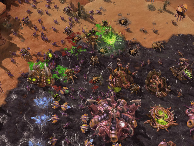 File:Sci-fi-mmo-games-starcraft-2-zerg-screenshot.jpg