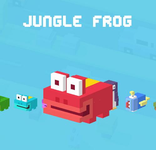 File:JungleFrog.PNG