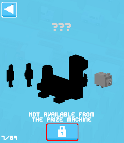 File:Nessy not unlocked.PNG