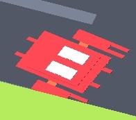 File:DeadCrab.jpg