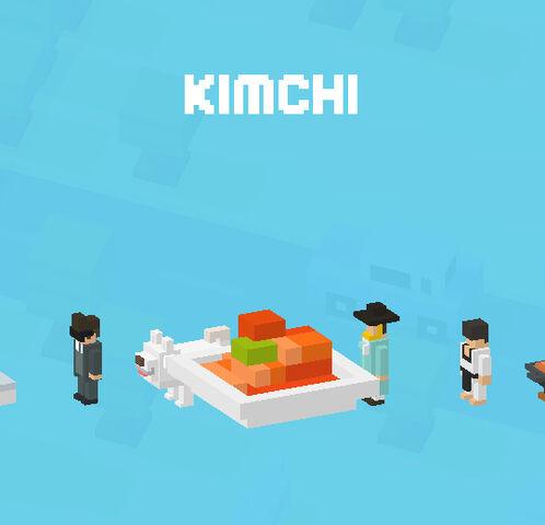 File:CrossyRoad Portrait Kimchi.jpg