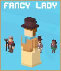 File:Fancy Lady Photo.png