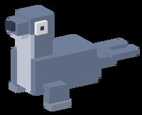 Seal-0