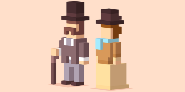 File:Victorian Couple.png