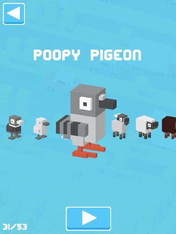 File:Poopy Pigeon.jpg