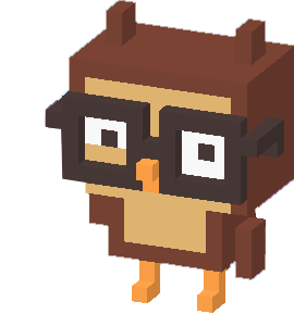 File:Hooty.png