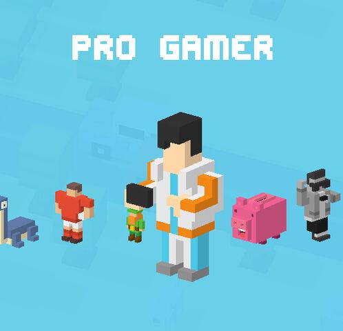 File:Pto gamer.jpg
