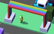 Rainbowleprechaun