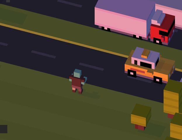File:Zombie during gameplay.jpg