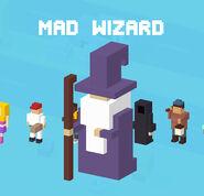Madwizard
