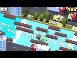File:Korean Gameplay One.jpg