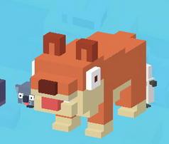 File:Dingo.png
