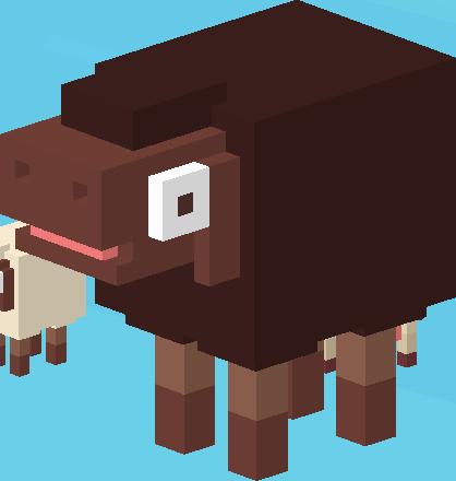 File:Black Sheep.png