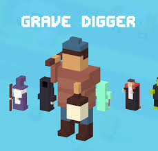 File:Grave Digger and some stuff....png