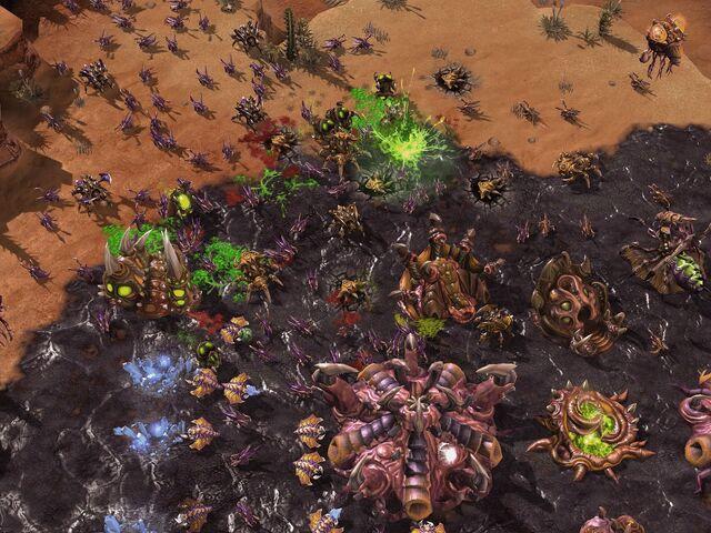 File:Sci-fi-mmo-games-starcraft-2-zerg-screenshot-0.jpg