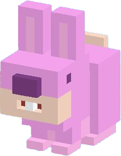 File:LovelyBunny.png