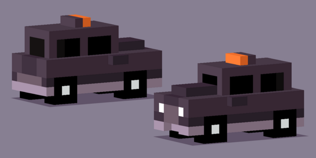 File:Black Cab New.png