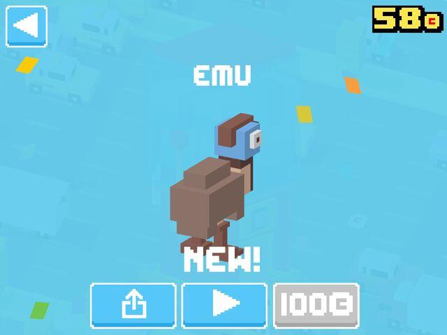 File:Emu.new.jpg
