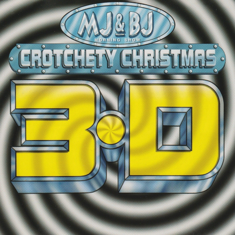 File:Crotchety Christmas 3-D.PNG