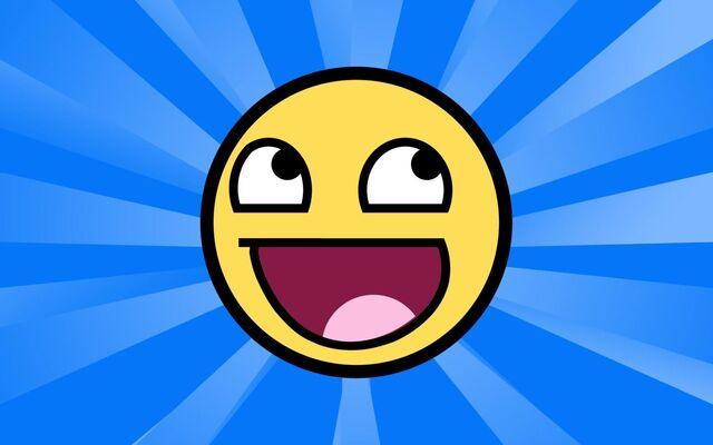 File:Smiley-face-wallpaper-widescreen-001.jpg