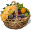 File:Basket.png