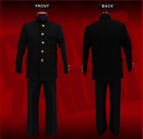 File:Suzuran uniform 001.jpg
