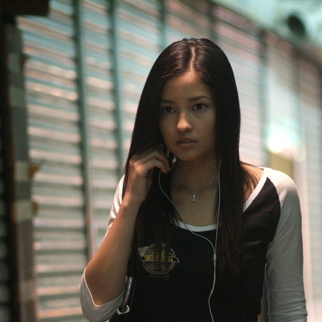 File:Crows Zero-018-3233.jpg