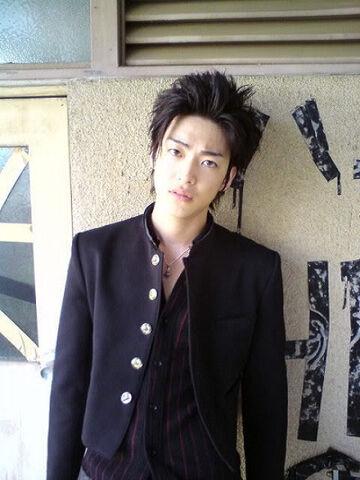 File:Hiromi-kirishina.jpg