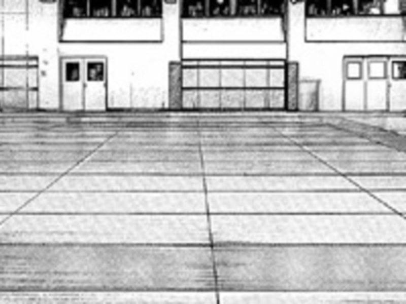 File:Housen judo.jpg