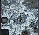 Cortex Roleplay - Harrowing Arctic