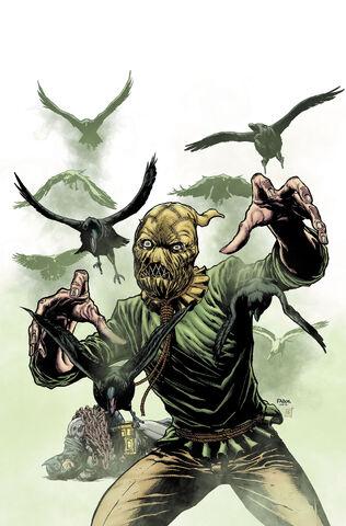 File:Detective Comics Vol 2 23.3 The Scarecrow Textless.jpg