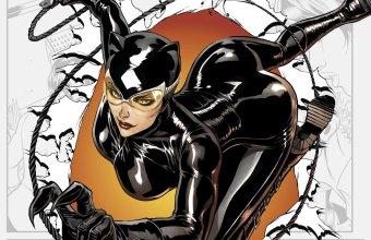 File:Catwoman-0.jpg
