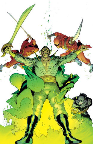 File:Batman and Robin Vol 2 23.3 Ra's al Ghul and the League of Assassins Textless.jpg