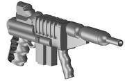 RP-22