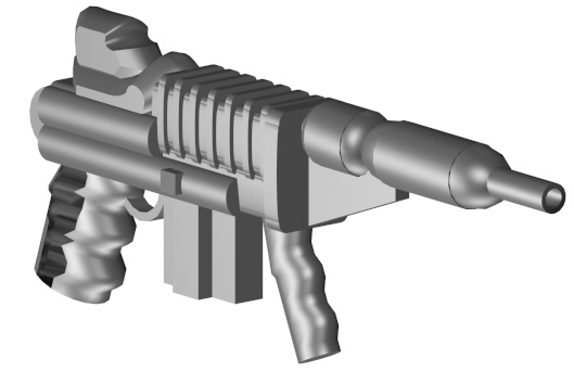 File:RP-22.png